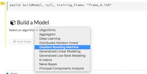 build_model_1
