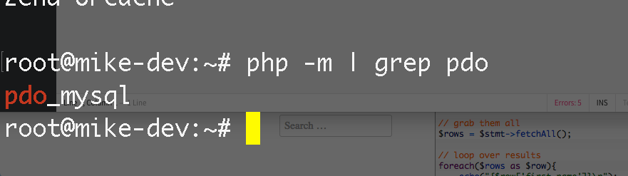 learn-pdo-php